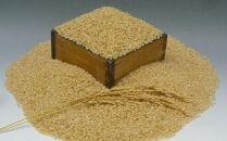 【玄米2kg】人気沸騰の米 岩手県奥州市産ひとめぼれ