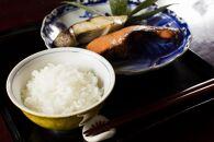 南魚沼産コシヒカリ(無洗米)【5kg×2袋】