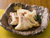 ぬかや謹製漬魚真鯛のかま味噌漬