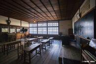 小豆島町るるぶトラベルプランに使えるふるさと納税宿泊クーポン15,000円分