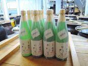 【伝統製法甕仕込】奄美黒糖焼酎「かめ仕込」40度720ml×12本