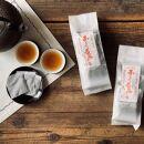 滋賀県産【天日乾かし赤ちゃん番茶ティーバッグ】合計150袋約3ヵ月分