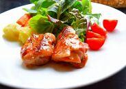 名古屋コーチン丹波ささやま地鶏イチオシもも肉500g(約1枚半)