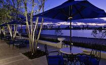 「ラ・スイート神戸オーシャンズガーデン」神戸の夜景と共に大切な人へ贈る一生に一度のプロポーズプラン