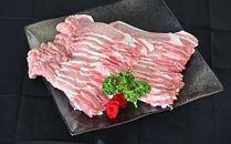 「常陸の輝き」ロース肉