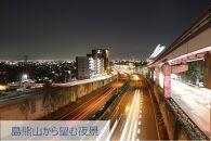 【大阪府豊中市】JTBふるさと納税旅行クーポン(30,000円分)