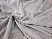 シール織癒しの備長炭シーツ 野上織物株式会社