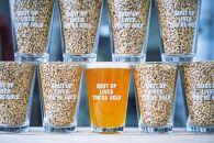 【アメリカンスタイルのクラフトビール】NOMCRAFT飲み比べ12本x6ヶ月定期便