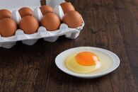 アイ杉原の赤卵(髙嶺の卵)