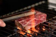 大和牛 低温調理ローストビーフ丼 1人前