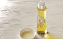 気仙沼産「黄金椿油」80ml 1本(食用)