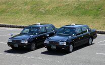 小豆島島内5時間タクシーご利用観光