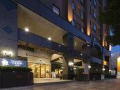 プレミアホテル-CABIN-帯広宿泊にも使える館内施設利用券(1,000円×6枚)