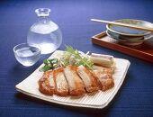 【鹿児島黒豚】ロース味噌漬け詰合せ(4556)