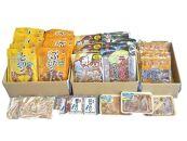 【総量15㎏オーバー】北海道名物4種ジンギスカン×焼肉・宝ホルモンセット
