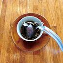 手軽に美味しく!自家焙煎コーヒー店のコーヒーパックセット