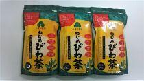 ねじめびわ茶(24包入×3袋)