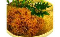 篠島産 生炊きちりめん山椒1kg