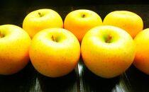 りんご工房きただ旬の盛岡りんご「季節便」5㎏