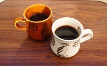 ラブライブ!サンシャイン!!コラボ 沼津のブレンドコーヒーセット
