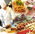ホテル神戸六甲迎賓館「レストラン繋」コースディナー券