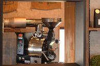 カフェインレス カフェオレベース 6本 (加糖 500ml 紙パック)スペシャルティコーヒー