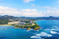 【ハレクラニ沖縄】プレミアオーシャンビュー 2名様2泊朝食付