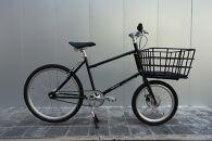 カーゴバイク購入券300