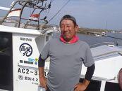 【片名漁協】ルアー乗合1人利用券/釣り船