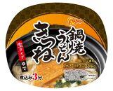 金ちゃん鍋焼ききつねうどん(1ケース12個入り)