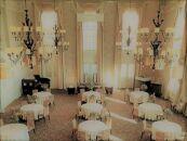 松本丸の内ホテル 1泊2食付宿泊ペアギフト券(45,000円分)
