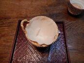 竹かごドリッパー1