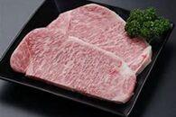 宮古島産ブランド和牛詰め合わせセット(宮古牛・大福牛)しゃぶしゃぶ用、焼肉用、ステーキ、ハンバーグ