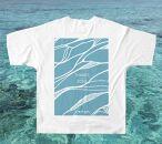 【Mサイズ】感謝!!トートゥガナシ2020Tシャツ!