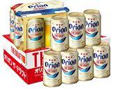 オリオンビール オリオン ザ・ドラフト350ml缶1ケース(24缶)