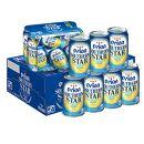 【超スッキリの青】オリオンサザンスター 350ml缶×24本