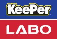 手洗い洗車とカーコーティングの専門店KeePerLABOの「EXキーパー」コーティング割引券(LLサイズ・XLサイズ)【地場産品対象分を割引】