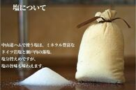 お取り寄せ無添加ハムソーセージ冷凍10種類ご自宅用小パック手作り中山道ハム
