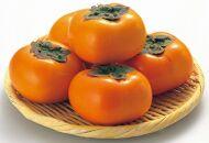 ☆先行予約☆和歌山県産平核無柿<ご家庭用>約10kg【2021年10月上旬以降発送】
