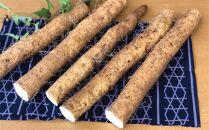 【自宅用】よくばり自然薯セット