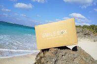 【すすぎ0回】海を汚さない洗剤※NEW!!「AllthingsinNature」大容量3kg「SMILEBOX」(詰替え用)