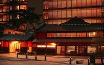 星野リゾート界加賀宿泊ギフト券(30,000円分)