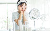 【シルクでうるおす】JubanJubanローション(化粧水)