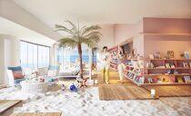 星野リゾートリゾナーレ熱海宿泊ギフト券(30,000円分)