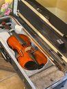 No.500アウトフィットバイオリン4/4サイズ