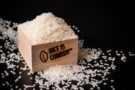 【令和3年度新米予約受付中】滋賀県西浅井町産コシヒカリ「まるこ米」2kg×4