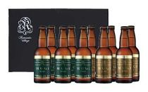 【ポイント交換専用】◆宇都宮クラフトビール宇都宮産麦芽100%コンビ10本セット