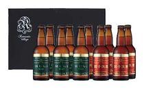 ◇☆宇都宮名物「餃子に合うビール」2種10本セット