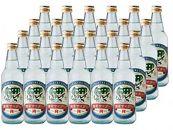 鎌倉ビール「鎌倉サイダー24本セット」