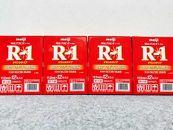 大人気 R-1ドリンク 48本